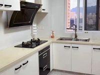 出租海上明月2室1厅1卫89平米2750元/月住宅
