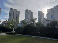 出售新湖海德公园5室2厅3卫208平米800万住宅