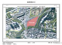 乐清市白石街道地块出让成功,被东厦以1363元/m²的楼面价拿下!