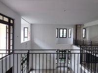 出售新湖海德公园5室3厅5卫181平米999万住宅