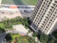 正大城142平高楼3室2厅住宅出售,仅售396万,看中的联系我,好房不等人
