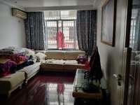 出售云浦小区单间整栋 四层 有证满两年 学区机关幼儿园 乐城一小一中