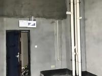 五洲国际电工电器城二套公寓,层高5.2米