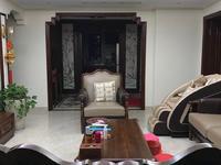 出售 悦荣府 143平 实际180平 4室 豪华精装修 全景清河风景