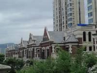 悦荣府高层便宜出售130 410 七小旁看清和公园逛湿地