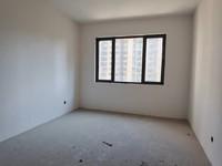 出售城市之星 新七小学区 好楼层 采光视野好 大面积得房率高 生活便利