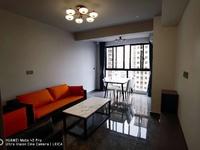 出租 东城花苑 低层2居室 进装修 年租金3.2万