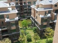 中驰湖滨排屋510平 使用空间超大 7小学区房 地理位置优越 765万