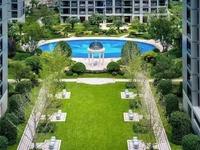 金色家园特价房122平急售230万.高端小区.视野开阔.南北通透.近正大广场