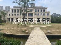 超级豪宅 海德别墅 1200平 独门独户 花园环绕 可做露天泳池 6000万