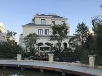 海德公园联排叠墅229平三面大花园新七小附近清河公园仅售1280万