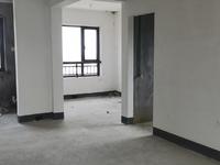 中梁高层119平一口价210万 四房 实用户型 近实验小学 江南里 视野开阔