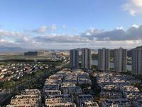 海德公园跃层158平392万房东急卖.全小区性价比最高的一套.就读新七小