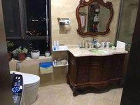 出售悦荣府142平中高层边套 豪华装修,带家具家电,新七小