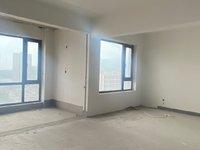 海德125平诚心出售251万低于市场价二楼以上送面积多新七小
