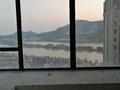 悦荣府高端小区173.6平顶跃,南北通透,新七小,近清河公园
