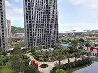 金色家园高层117平急售229万户型方正.南北通透.看正大商场.近城南一小.一中
