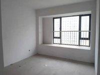 出售国宾府高层138平4室2厅3卫建设路新七小学区