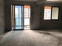 东城花苑152平高层特价急售135万包尾款 前排楼王位置 全网最低价 近南虹