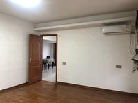 出租水深紫金园 2室1厅1卫 简单装修拎包入住