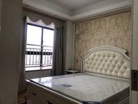 雁金湾花苑 二室一厅一卫 现代精装 周边配套齐全 拎包入住