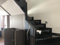 出租蝴蝶广场2室1厅1卫 家电齐全 精装修 拎包入住