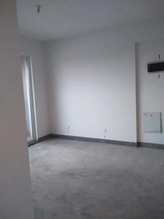 出售新湖海德公园3室2厅2卫89平米235万住宅